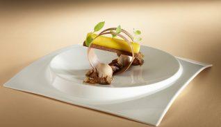 BD Dessert Guillaume DUSAUTOIS